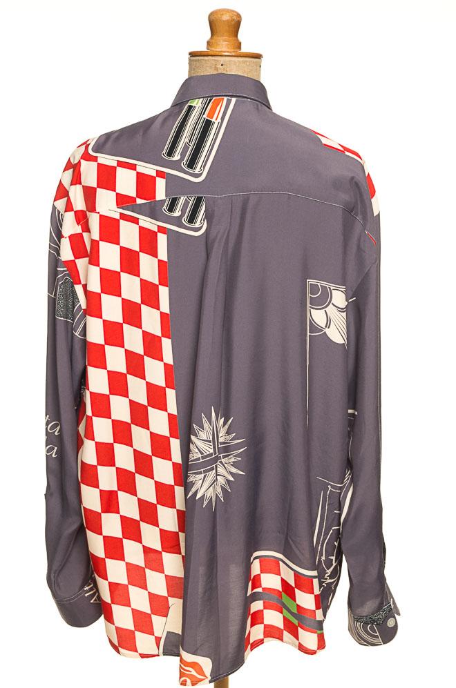 vintagestore.eu_vintage_90s_venicci_shirt_IGP0305
