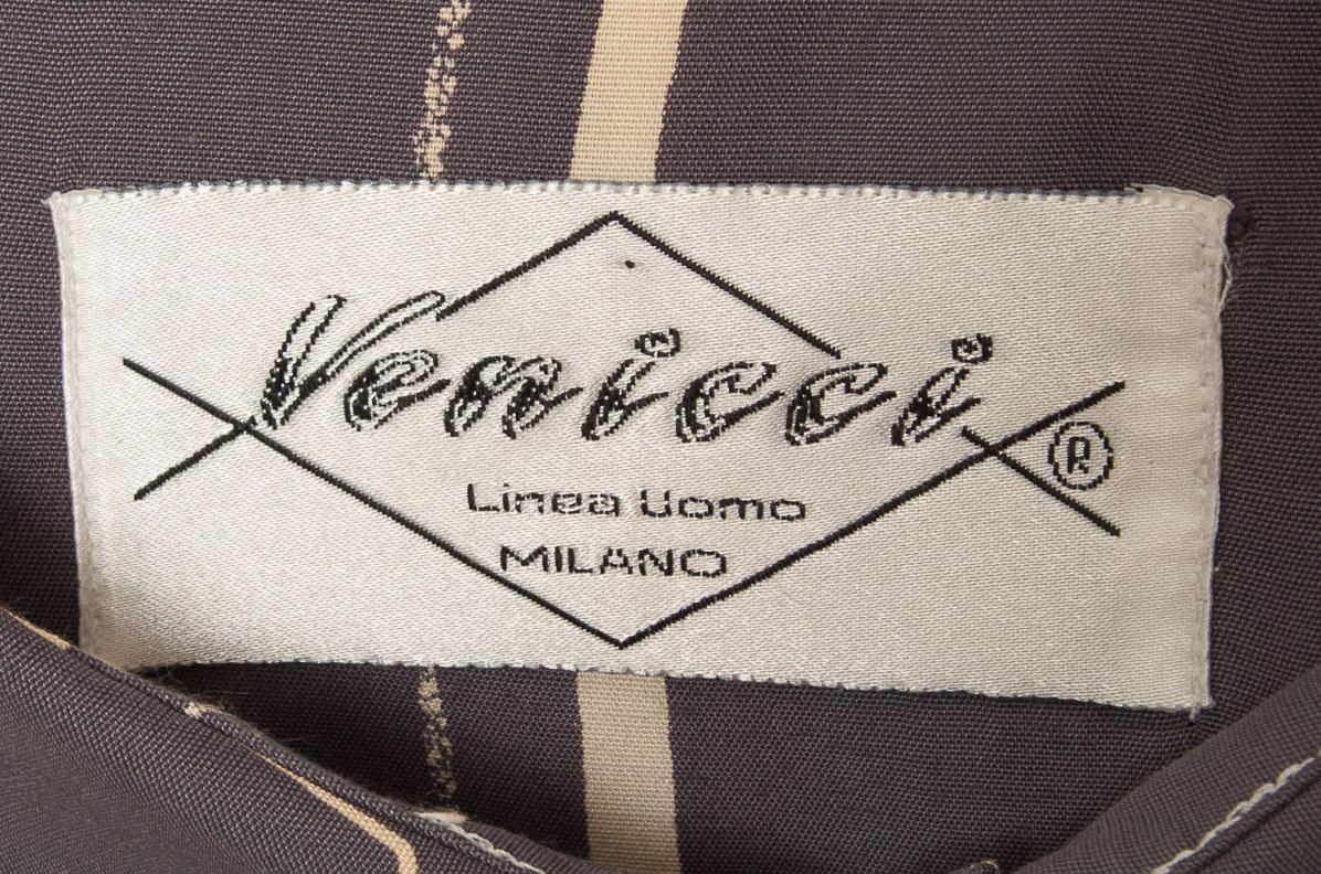 vintagestore.eu_vintage_90s_venicci_shirt_IGP0306