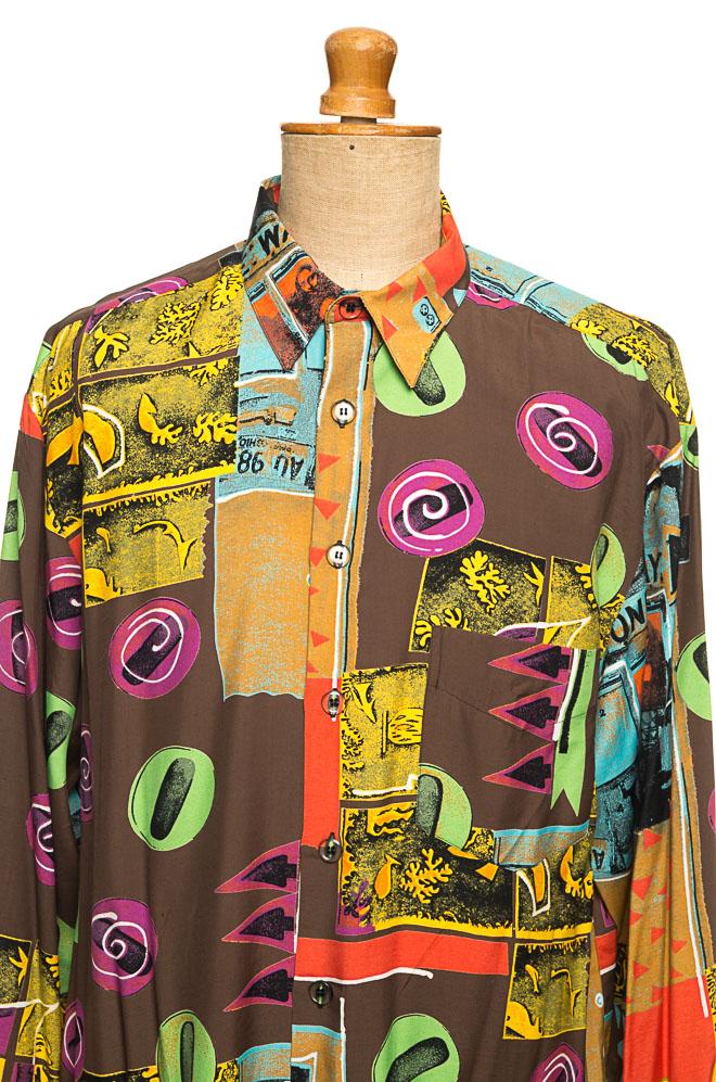 vintagestore.eu_vintage_90s_venicci_shirt_IGP0308