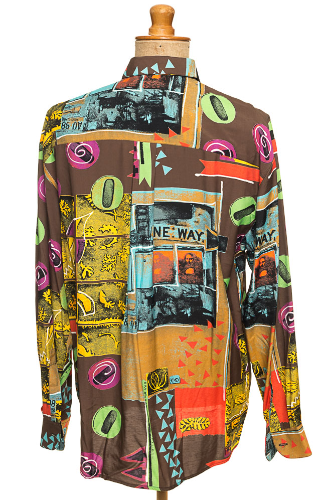 vintagestore.eu_vintage_90s_venicci_shirt_IGP0311