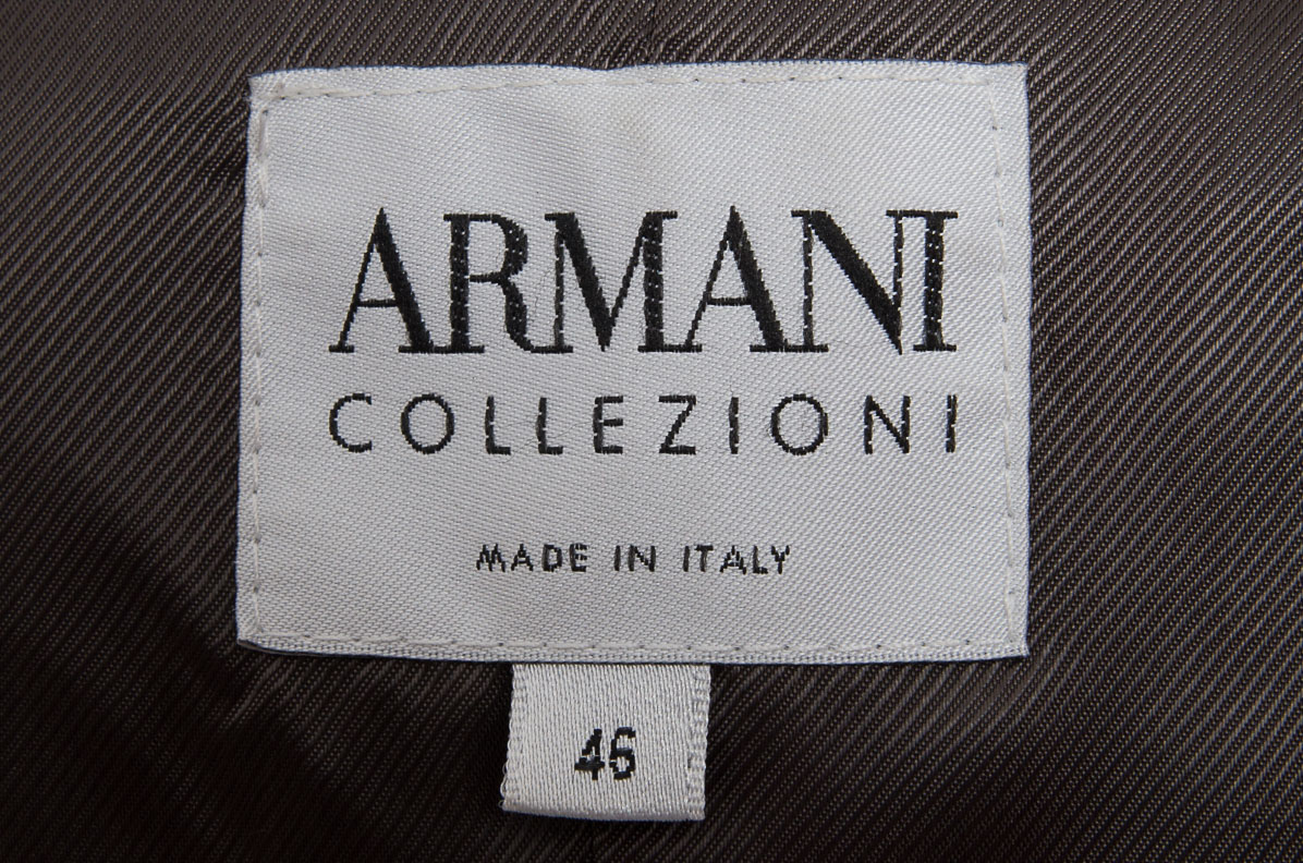 vintagestore.eu_armani_collezioni_coat_angora_woolIMGP0405