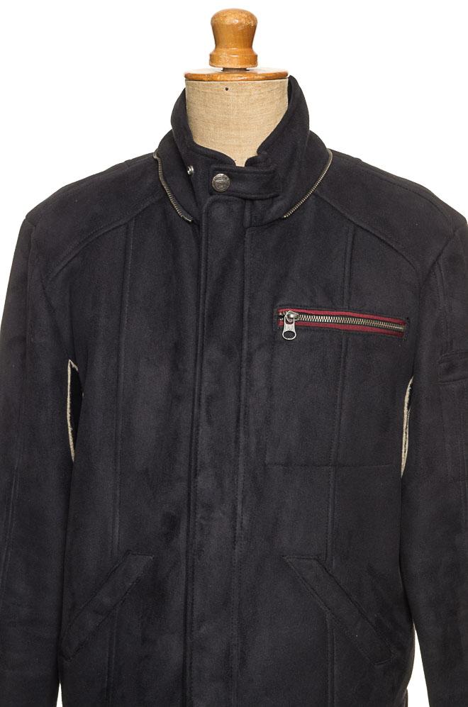 vintagestore.eu_armani_faux_shearling_jacket_IGP0281