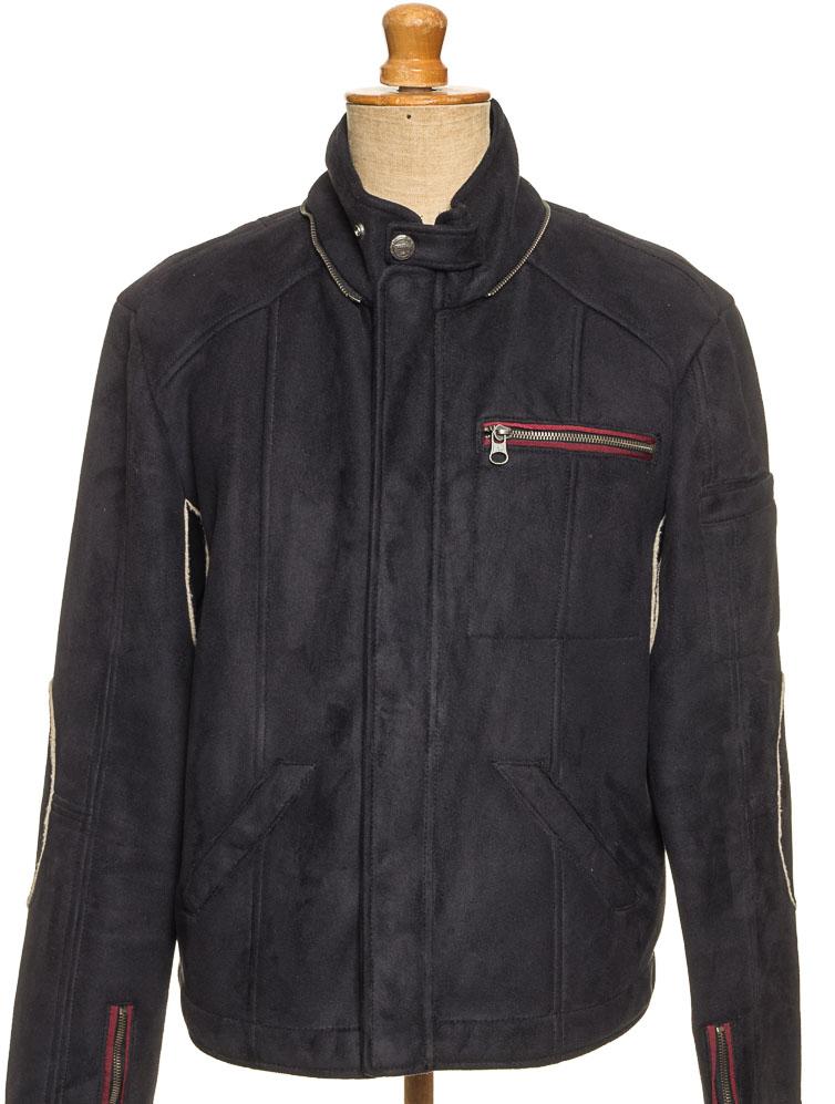 vintagestore.eu_armani_faux_shearling_jacket_IGP0282