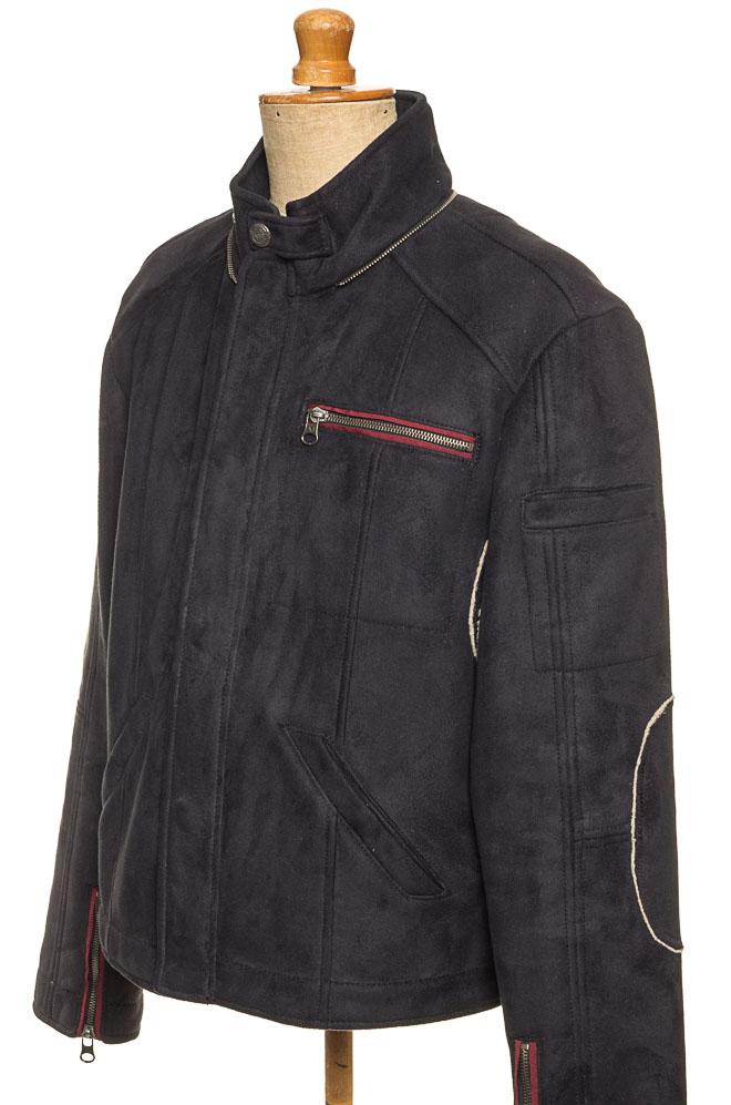 vintagestore.eu_armani_faux_shearling_jacket_IGP0283
