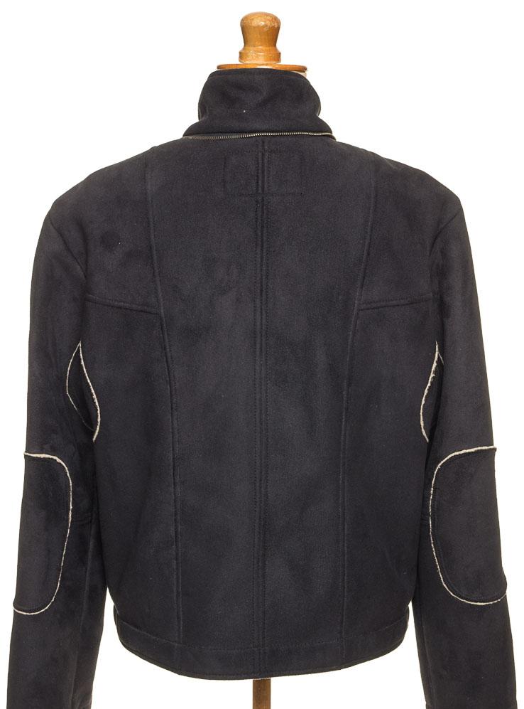 vintagestore.eu_armani_faux_shearling_jacket_IGP0284