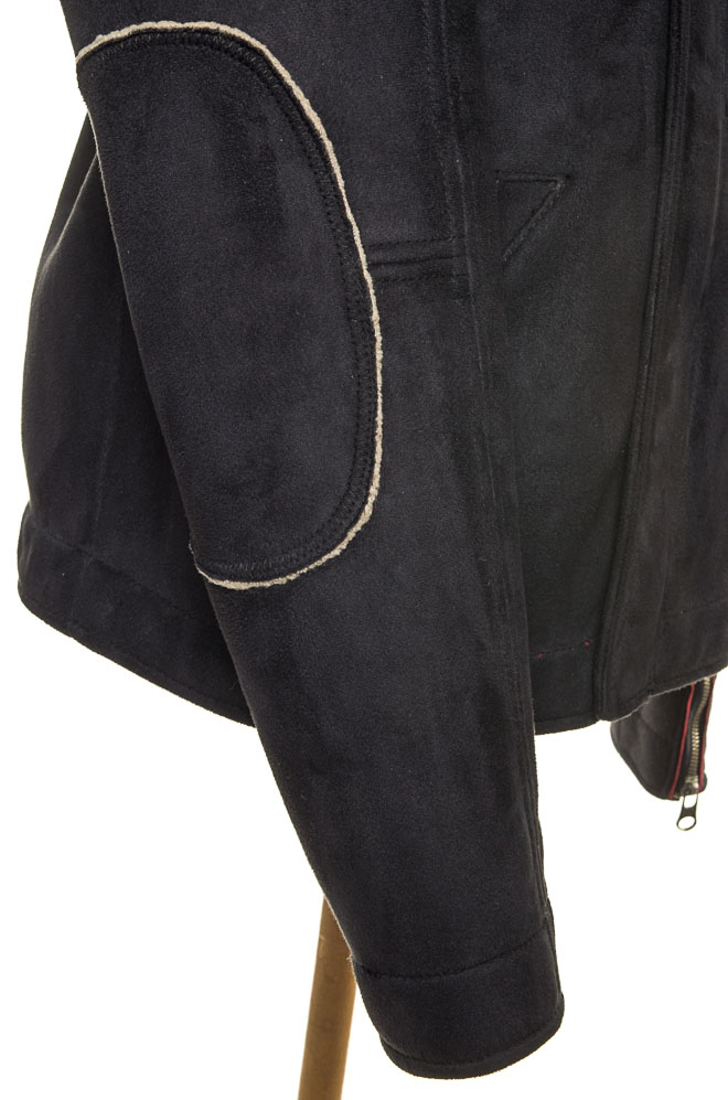 vintagestore.eu_armani_faux_shearling_jacket_IGP0286