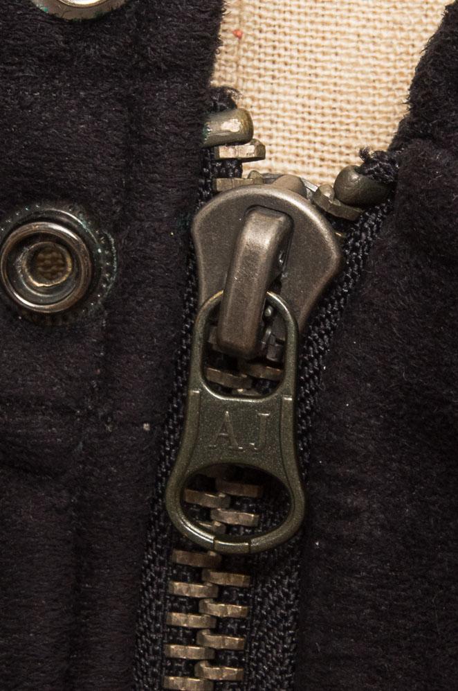 vintagestore.eu_armani_faux_shearling_jacket_IGP0289
