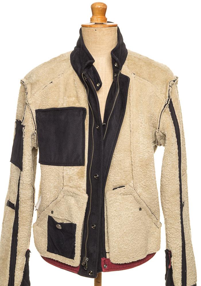vintagestore.eu_armani_faux_shearling_jacket_IGP0290