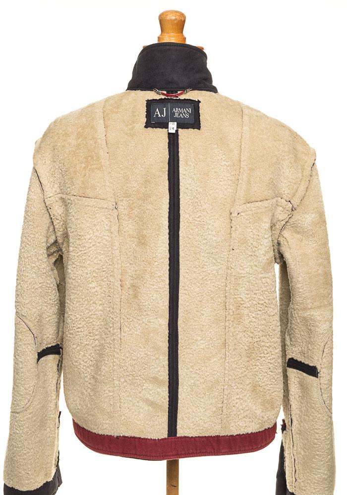 vintagestore.eu_armani_faux_shearling_jacket_IGP0291
