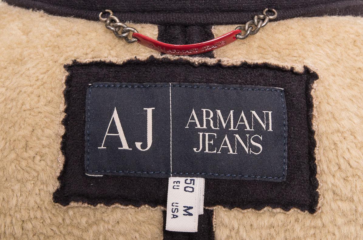 vintagestore.eu_armani_faux_shearling_jacket_IGP0292