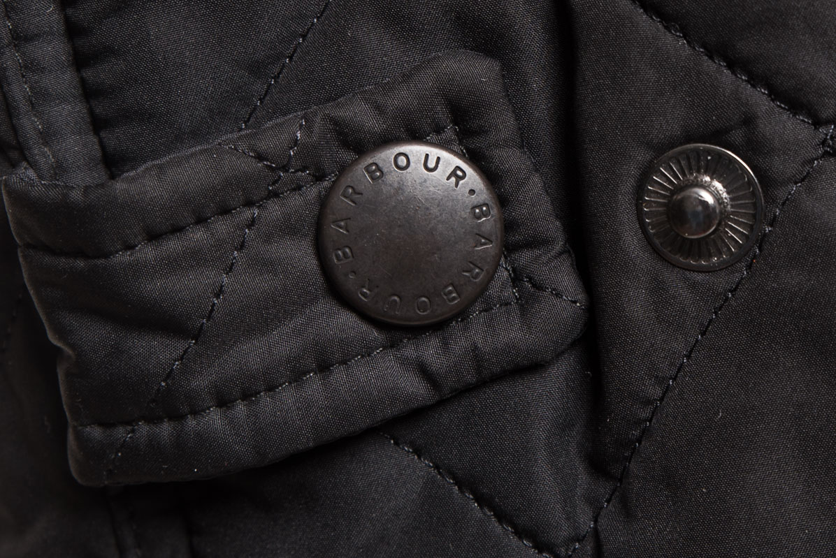 vintagestore.eu_barbour_barnes_sportsquilt_jacketDSC_8781