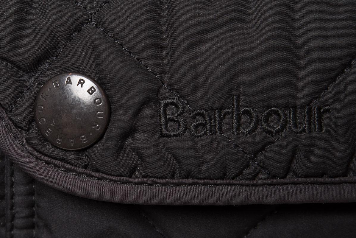 vintagestore.eu_barbour_barnes_sportsquilt_jacketDSC_8783