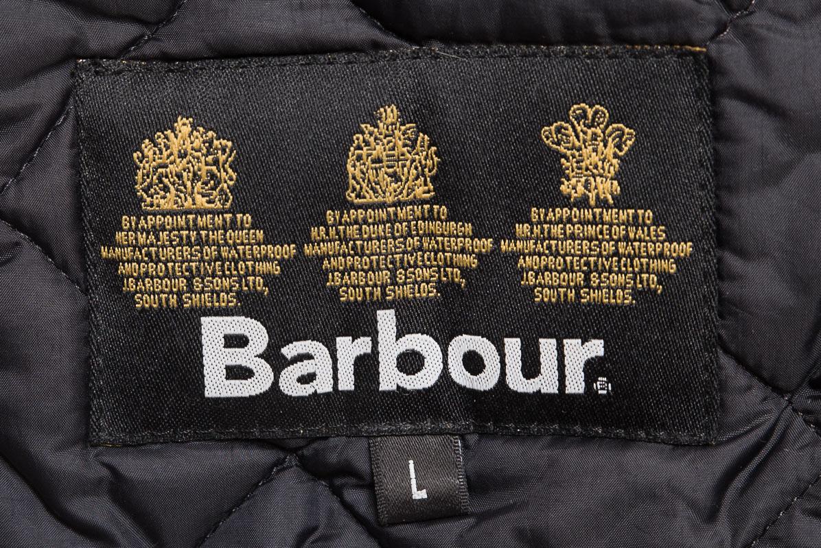vintagestore.eu_barbour_barnes_sportsquilt_jacketDSC_8786