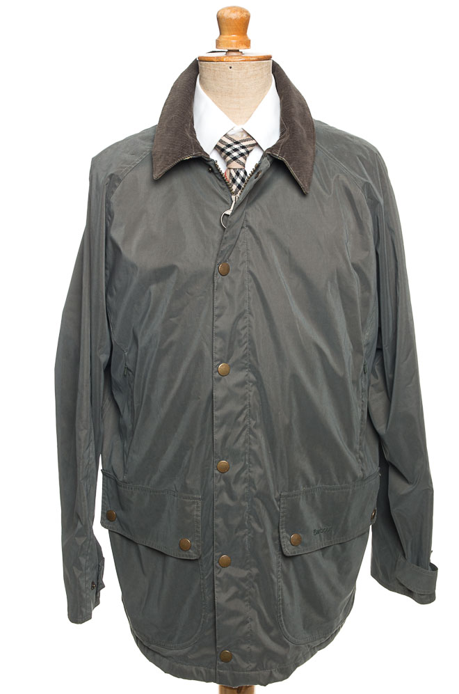 vintagestore.eu_barbour_beauchamp_travel_jacketIMGP0155