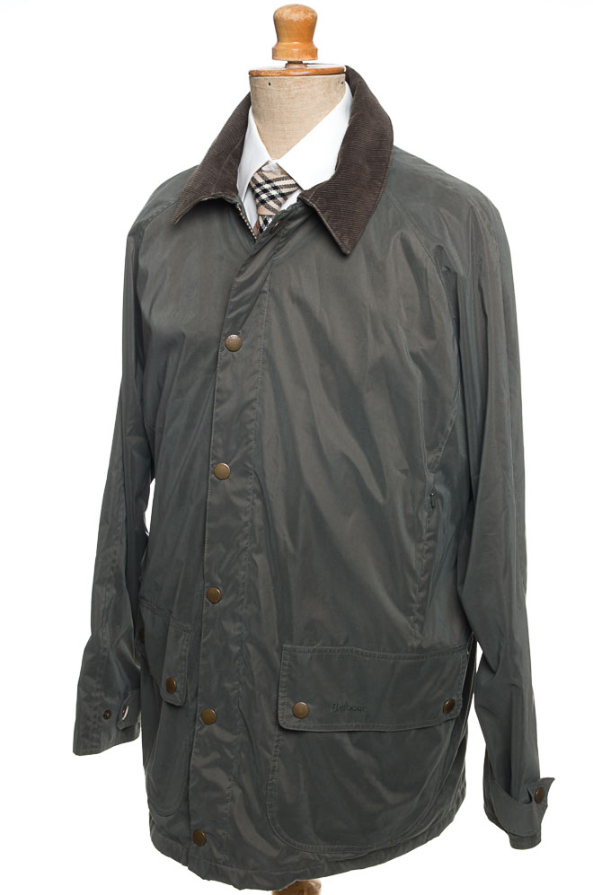 vintagestore.eu_barbour_beauchamp_travel_jacketIMGP0157