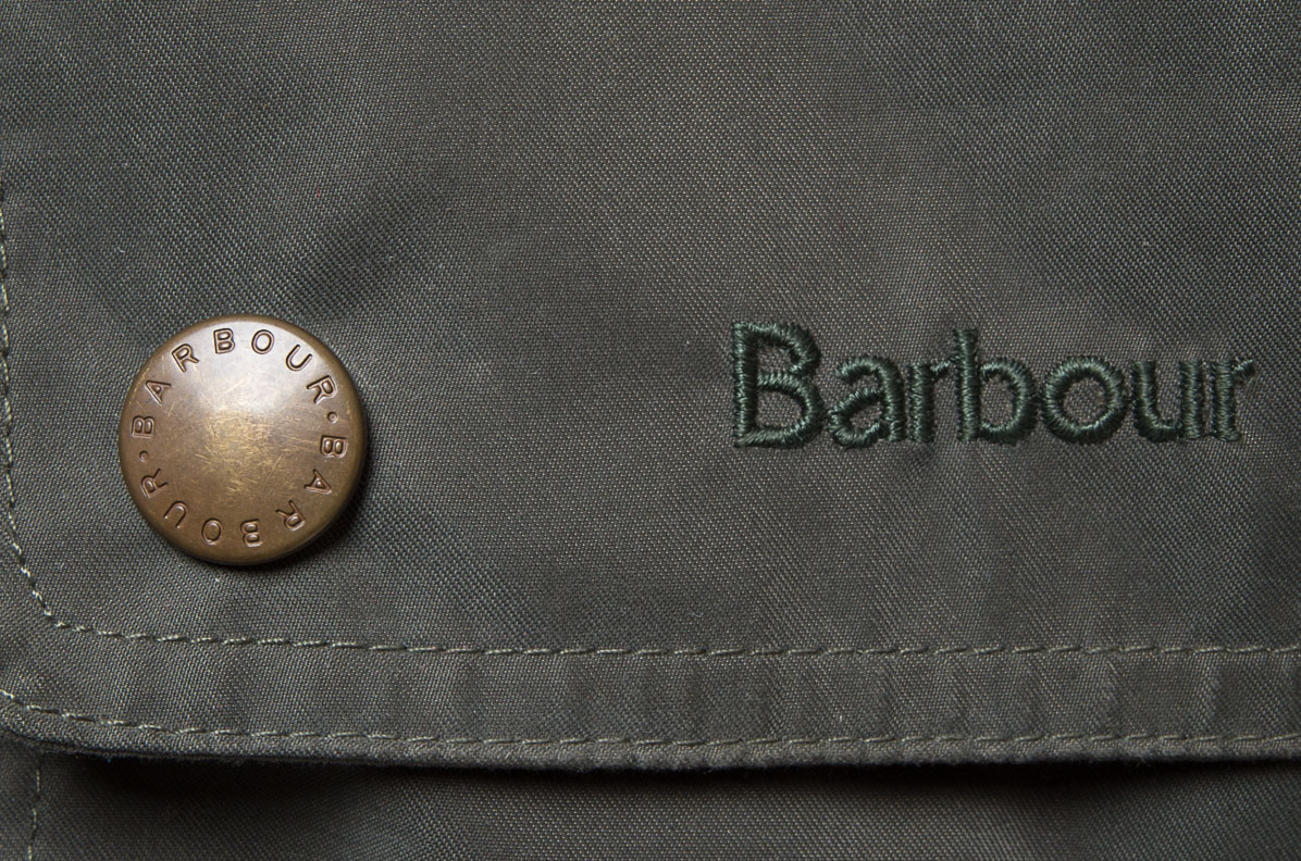 vintagestore.eu_barbour_beauchamp_travel_jacketIMGP0159