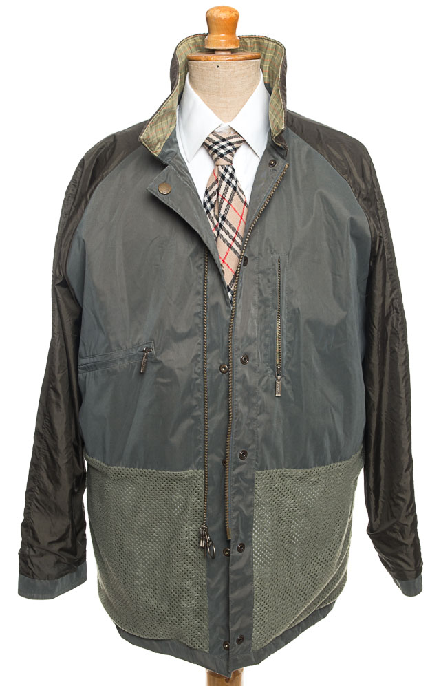 vintagestore.eu_barbour_beauchamp_travel_jacketIMGP0162