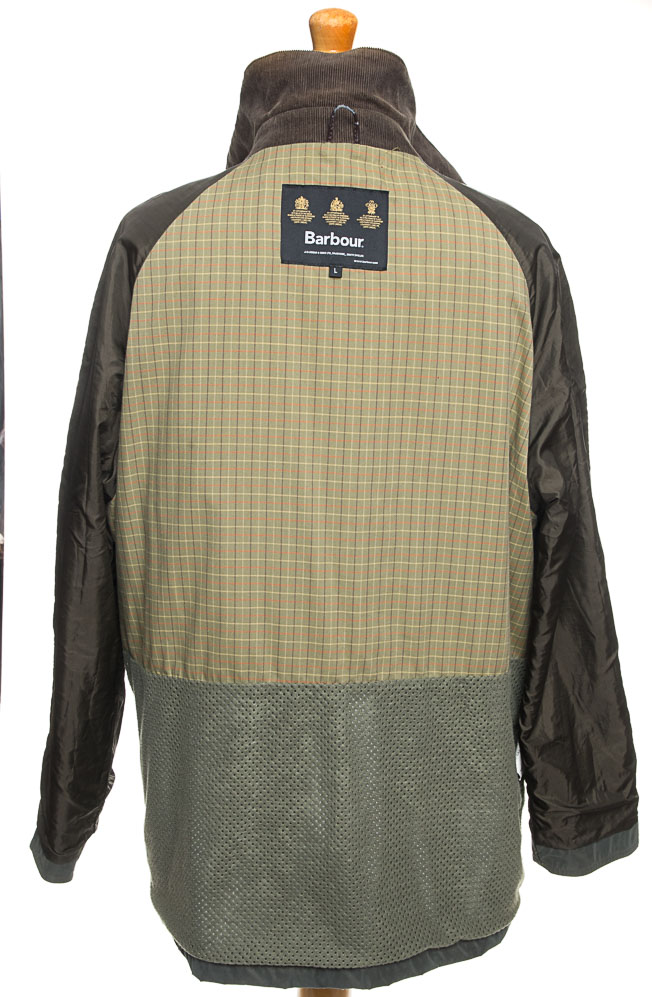 vintagestore.eu_barbour_beauchamp_travel_jacketIMGP0163