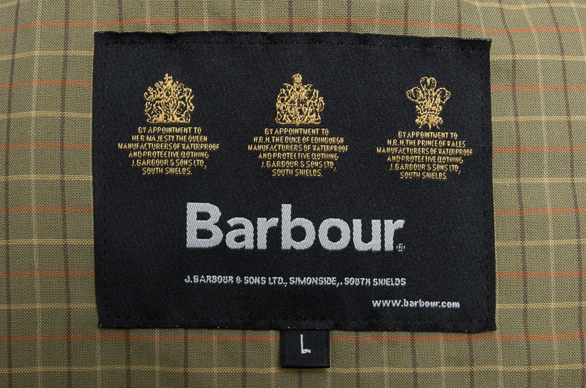 vintagestore.eu_barbour_beauchamp_travel_jacketIMGP0164
