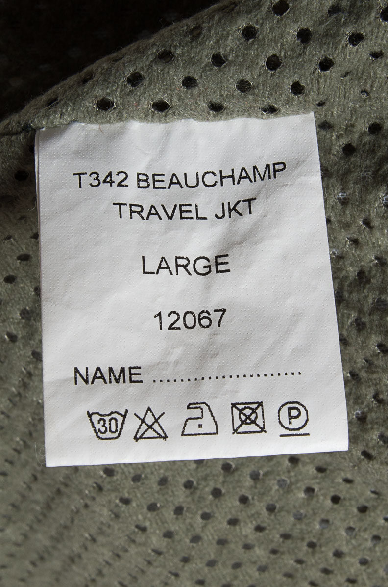 vintagestore.eu_barbour_beauchamp_travel_jacketIMGP0165