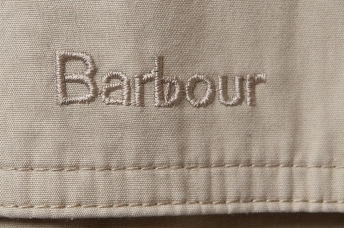 vintagestore.eu_barbour_flyweight_beauville_jacketIMGP0257