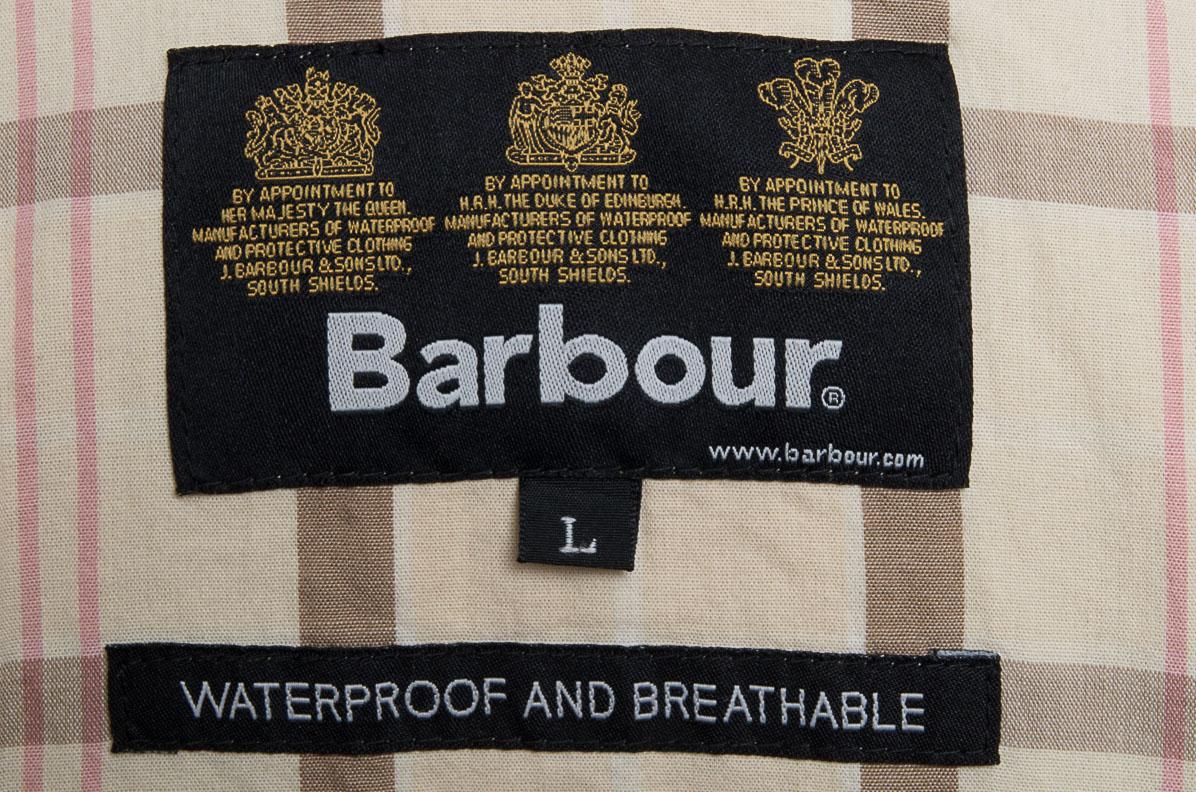 vintagestore.eu_barbour_flyweight_beauville_jacketIMGP0263