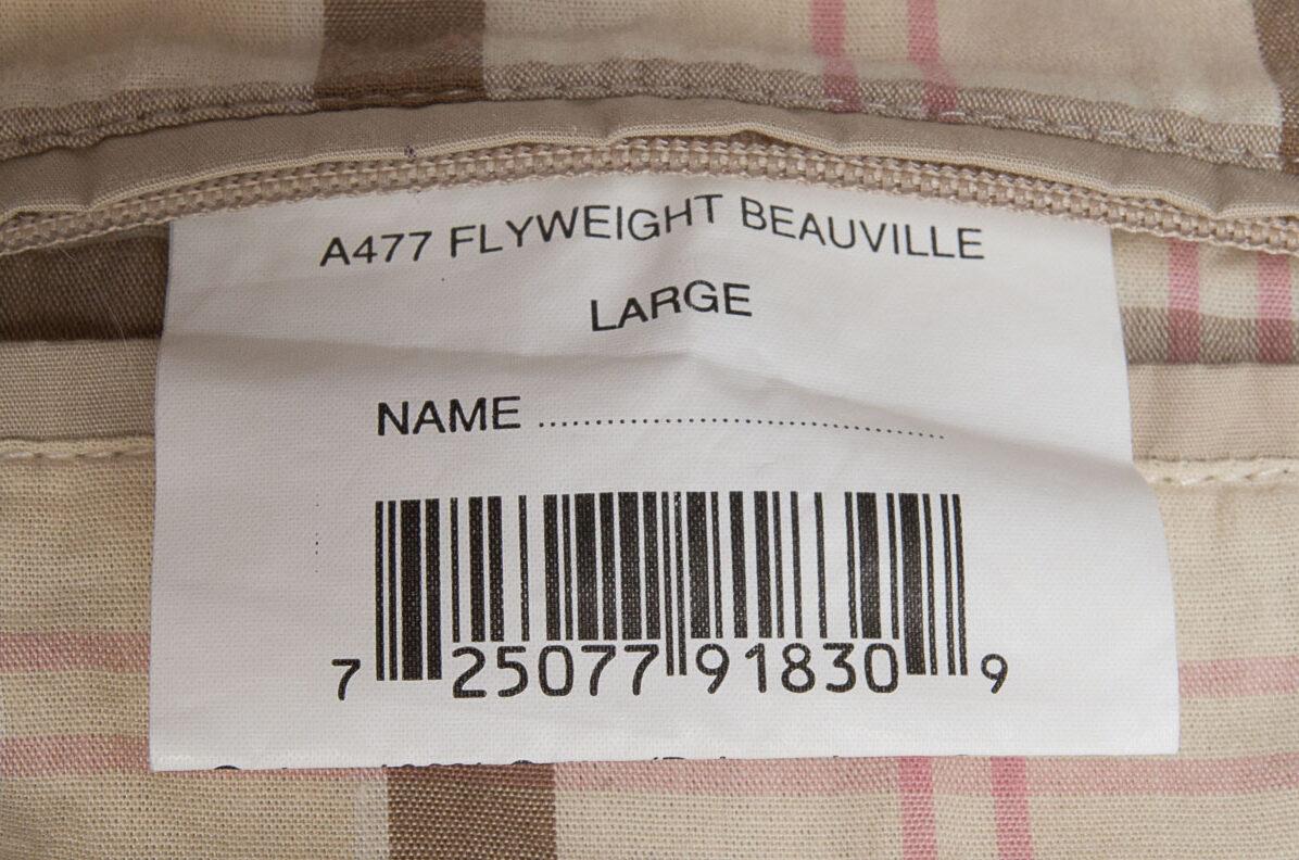 vintagestore.eu_barbour_flyweight_beauville_jacketIMGP0264