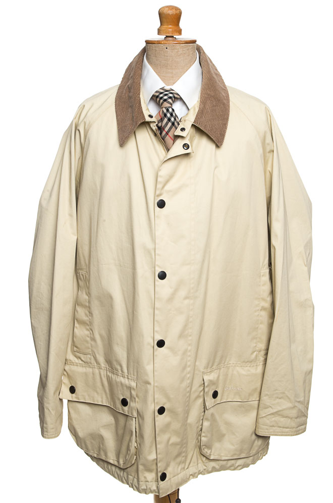 vintagestore.eu_barbour_lightweight_beaufort_jacketIMGP0214