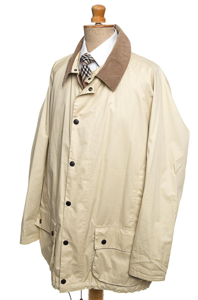 vintagestore.eu_barbour_lightweight_beaufort_jacketIMGP0215