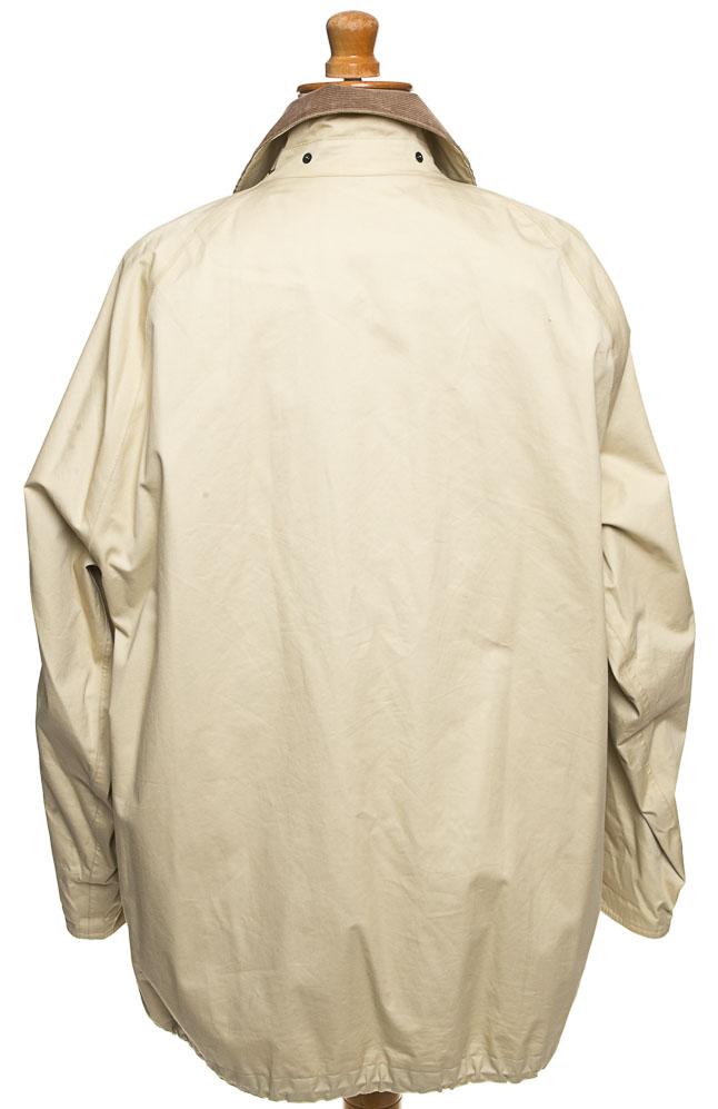 vintagestore.eu_barbour_lightweight_beaufort_jacketIMGP0216