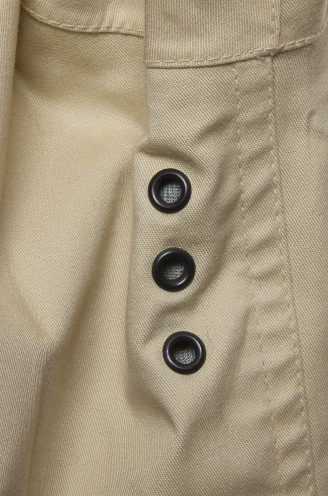 vintagestore.eu_barbour_lightweight_beaufort_jacketIMGP0217