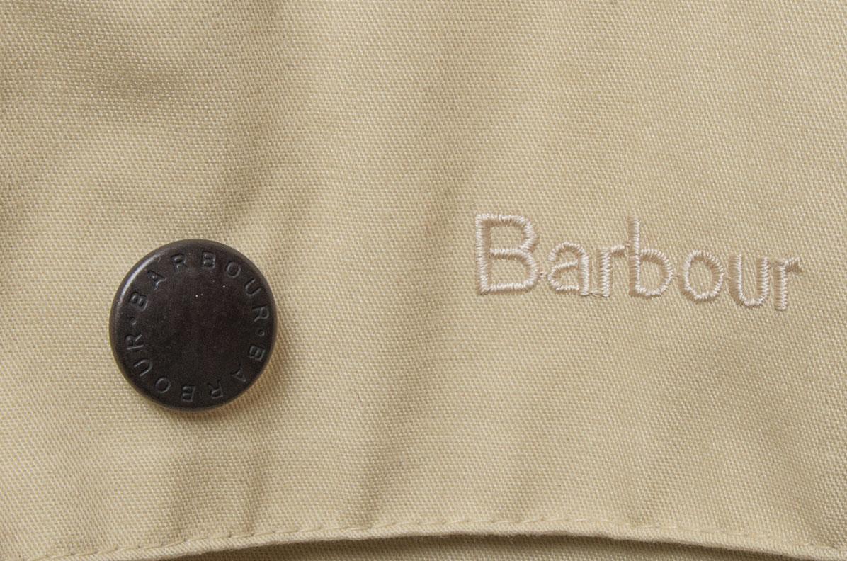vintagestore.eu_barbour_lightweight_beaufort_jacketIMGP0218