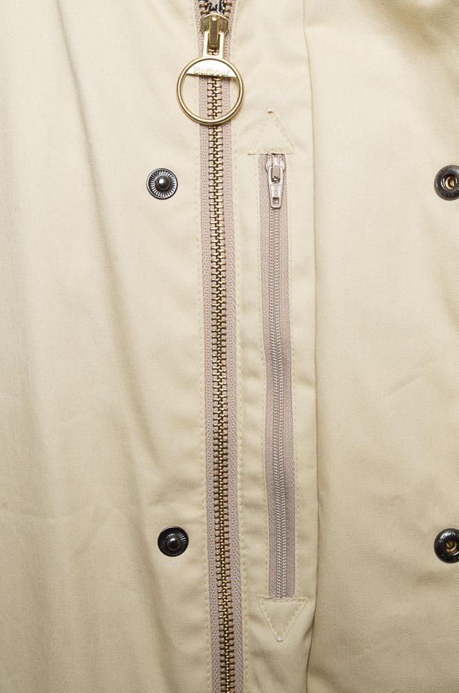vintagestore.eu_barbour_lightweight_beaufort_jacketIMGP0220