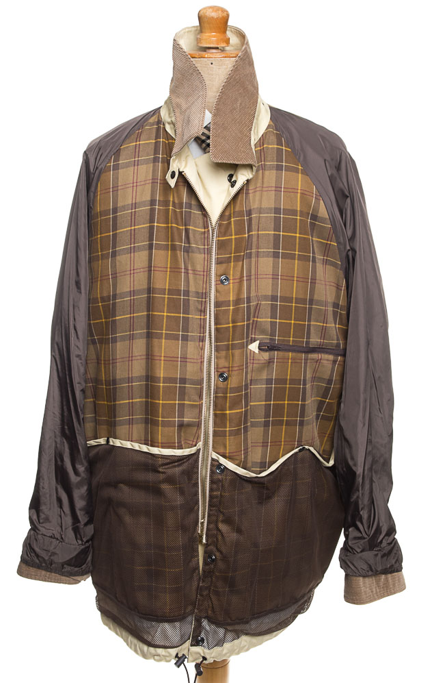 vintagestore.eu_barbour_lightweight_beaufort_jacketIMGP0221