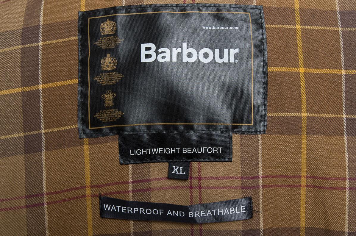 vintagestore.eu_barbour_lightweight_beaufort_jacketIMGP0223