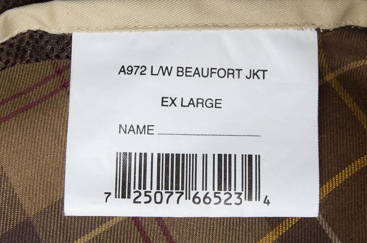 vintagestore.eu_barbour_lightweight_beaufort_jacketIMGP0224