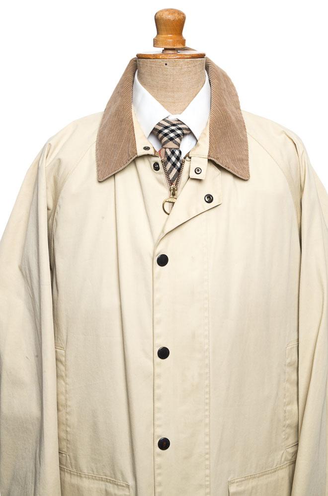 vintagestore.eu_barbour_lightweight_beaufort_jacketIMGP0227