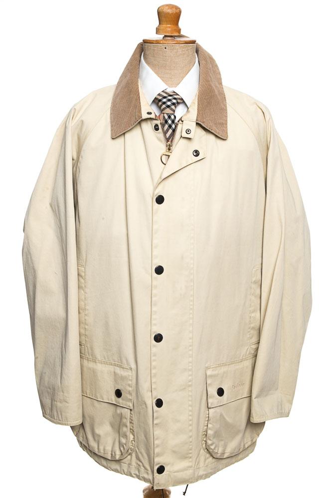 vintagestore.eu_barbour_lightweight_beaufort_jacketIMGP0228