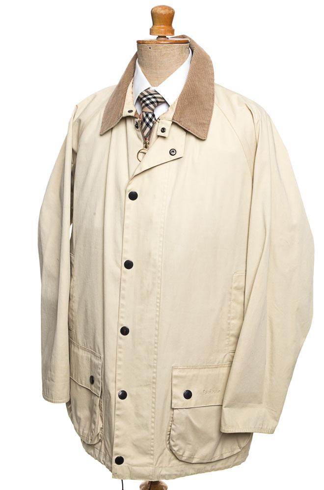 vintagestore.eu_barbour_lightweight_beaufort_jacketIMGP0229