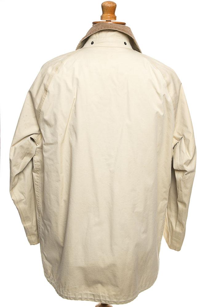 vintagestore.eu_barbour_lightweight_beaufort_jacketIMGP0230