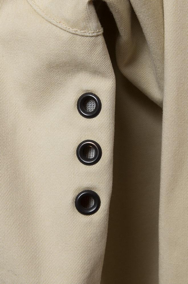 vintagestore.eu_barbour_lightweight_beaufort_jacketIMGP0231