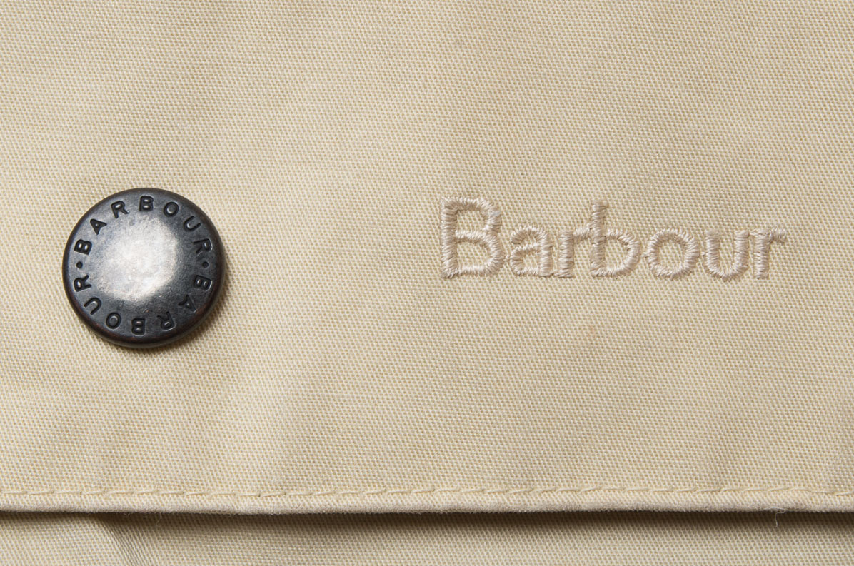 vintagestore.eu_barbour_lightweight_beaufort_jacketIMGP0232