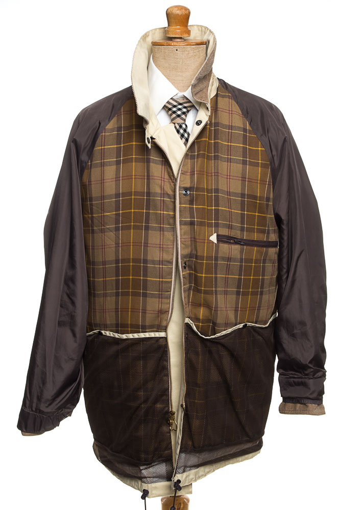 vintagestore.eu_barbour_lightweight_beaufort_jacketIMGP0235