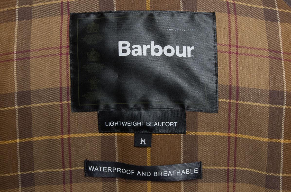 vintagestore.eu_barbour_lightweight_beaufort_jacketIMGP0237