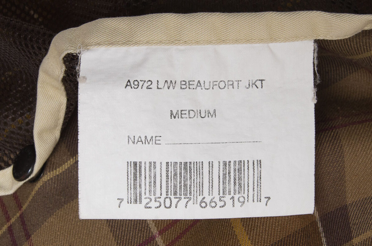 vintagestore.eu_barbour_lightweight_beaufort_jacketIMGP0238