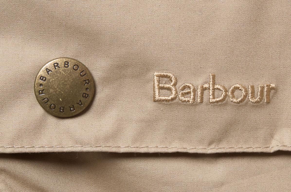 vintagestore.eu_barbour_lightweight_contemporary_beaufortIMGP0244