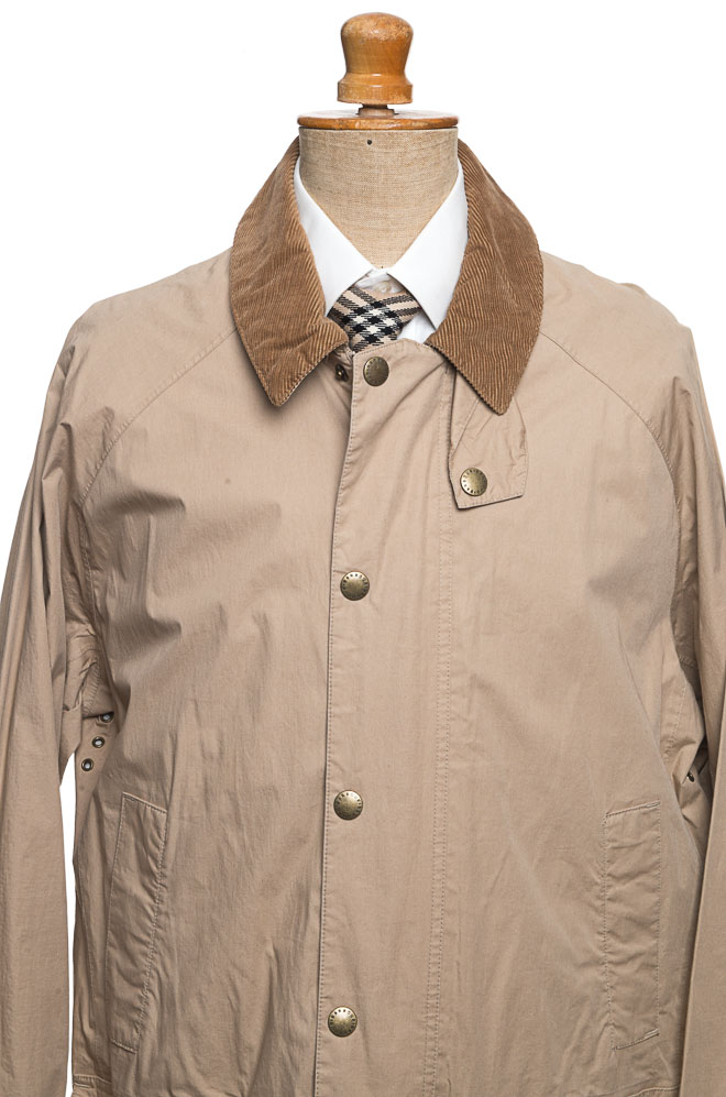 vintagestore.eu_barbour_lightweight_contemporary_beaufortIMGP0266