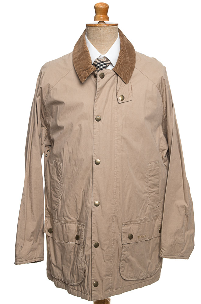 vintagestore.eu_barbour_lightweight_contemporary_beaufortIMGP0267