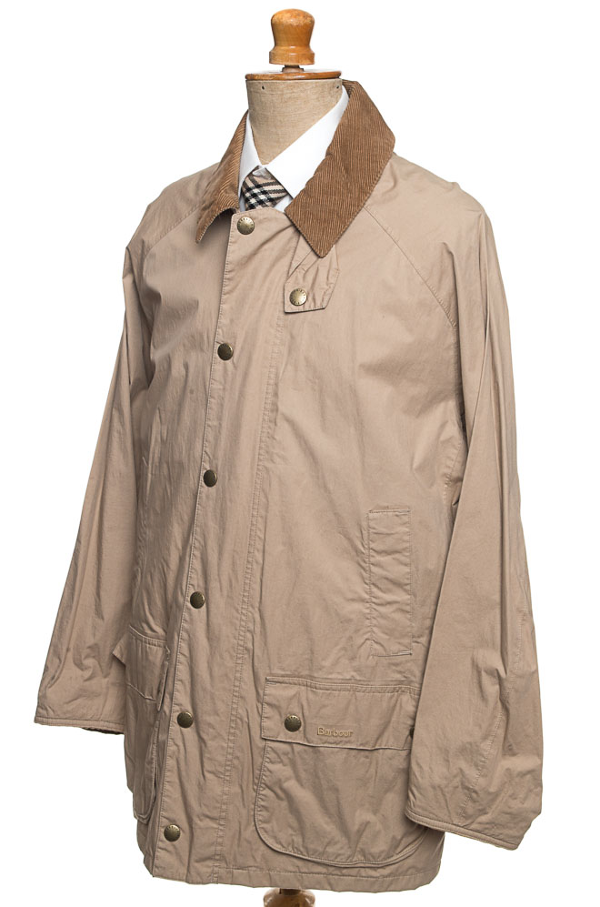 vintagestore.eu_barbour_lightweight_contemporary_beaufortIMGP0268