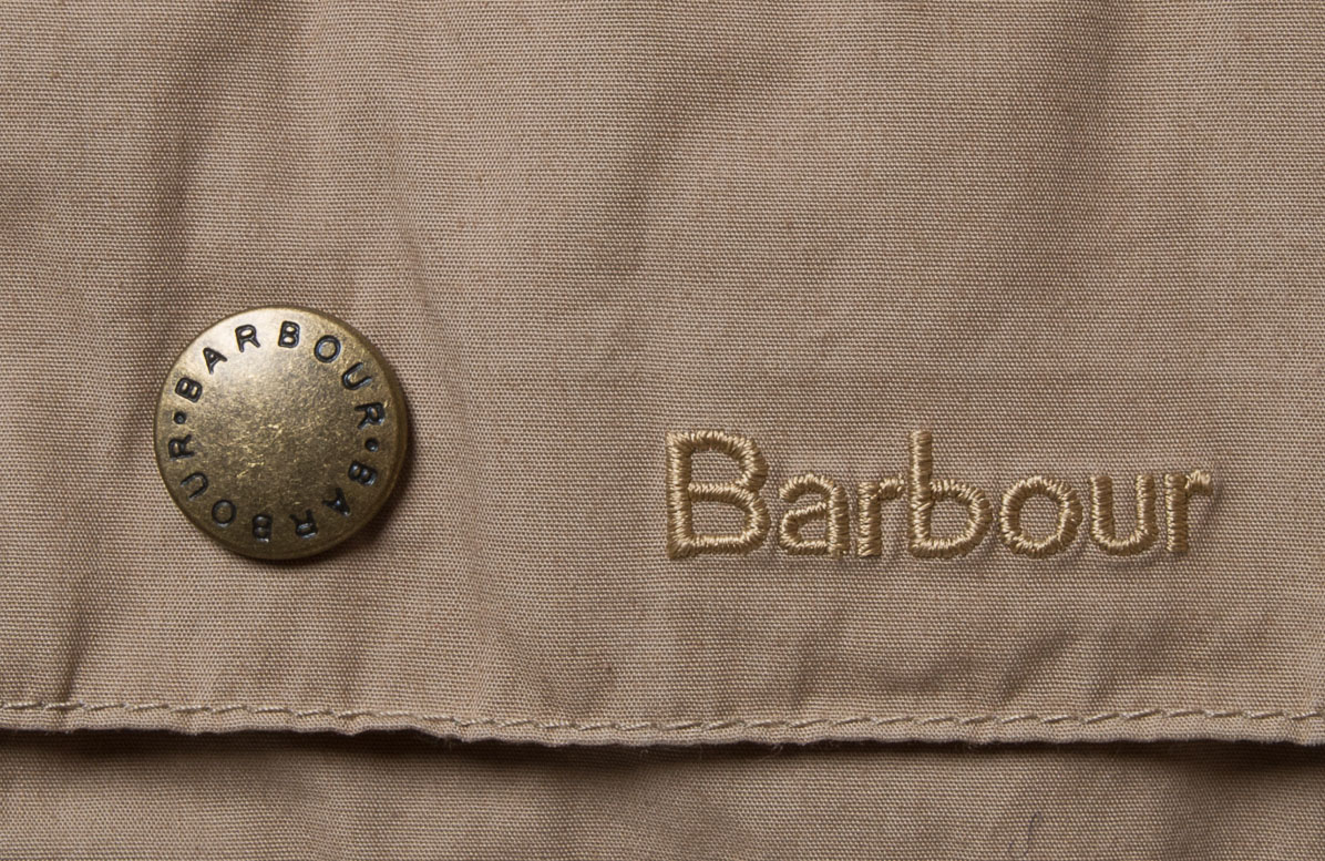 vintagestore.eu_barbour_lightweight_contemporary_beaufortIMGP0270
